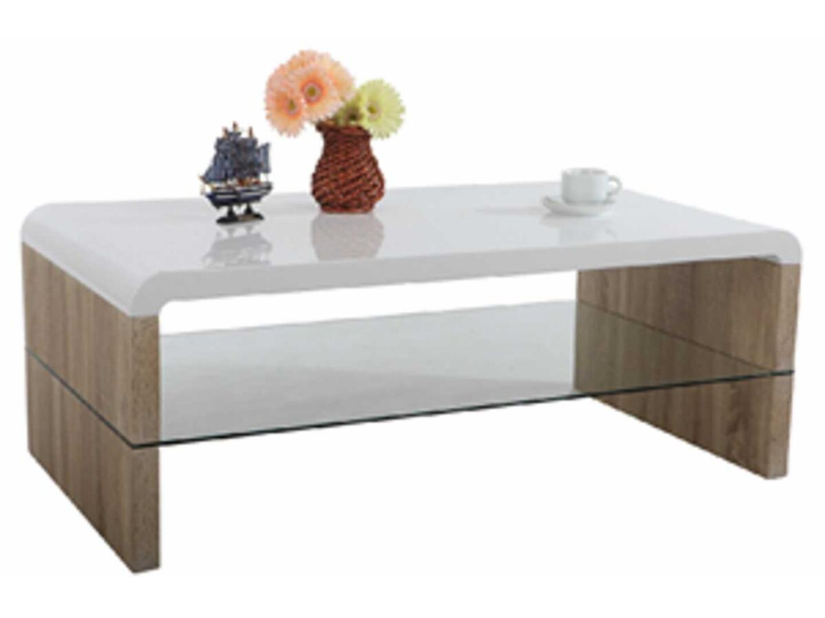 Table Basse 1 233 Tag 232 Re Verre 224 Moncoutant