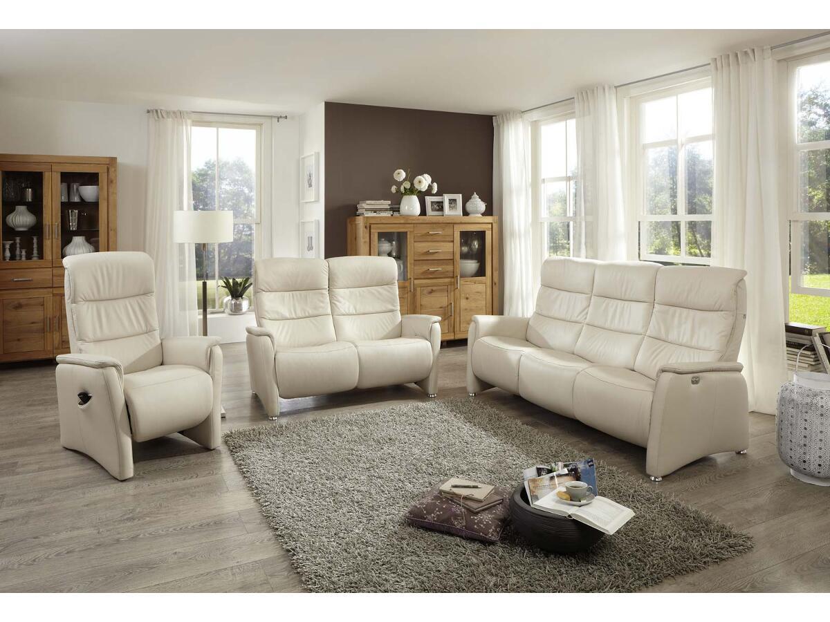 Produits de meubles sourice moncoutant page 10 for Canape home cinema