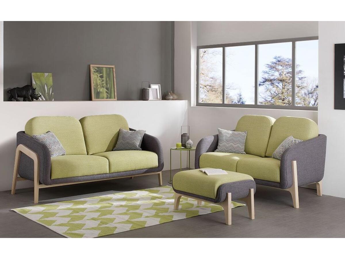 produits de meubles sourice moncoutant page 1. Black Bedroom Furniture Sets. Home Design Ideas