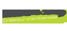 (c) Meublessourice.fr